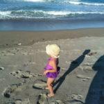 Playa De Cangrejo
