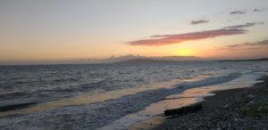 playa de caracoles