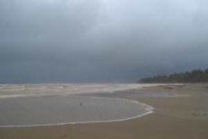 playa gran laguna