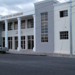 Centro Cultural Macorisano