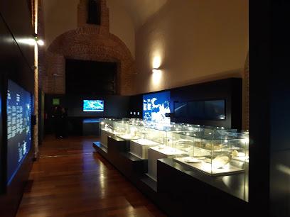 museo de las atarazanas reales